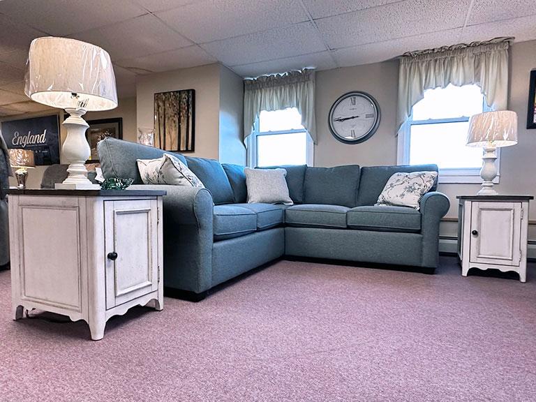 Maine bedroom furniture store maine furniture store - Inexpensive bedroom furniture stores ...