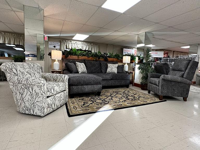 Maine Bedroom Furniture Store Maine Furniture Store Tuffy Bear